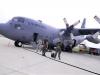 Robins Air Force Base / Warner Robins, GA: